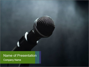 0000079574 PowerPoint Templates - Slide 1