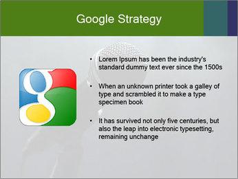 0000079574 PowerPoint Templates - Slide 10