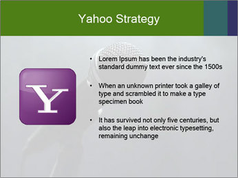 0000079574 PowerPoint Templates - Slide 11