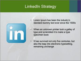 0000079574 PowerPoint Templates - Slide 12