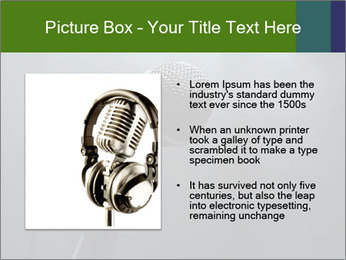 0000079574 PowerPoint Templates - Slide 13