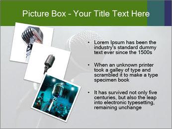 0000079574 PowerPoint Templates - Slide 17