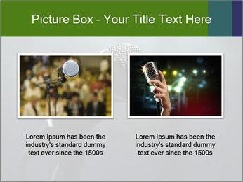 0000079574 PowerPoint Templates - Slide 18