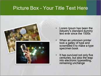 0000079574 PowerPoint Templates - Slide 20