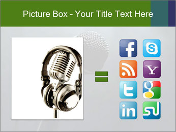 0000079574 PowerPoint Templates - Slide 21