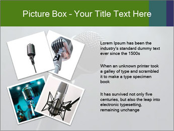 0000079574 PowerPoint Templates - Slide 23