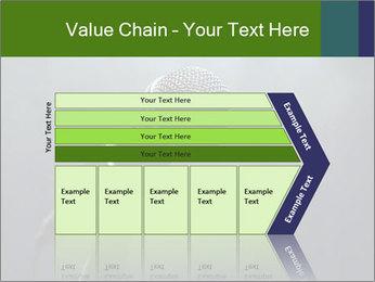 0000079574 PowerPoint Templates - Slide 27
