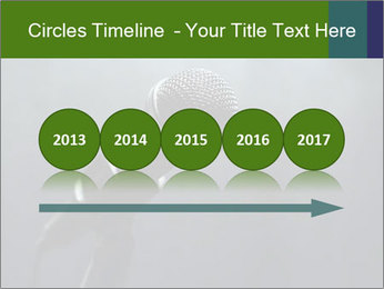 0000079574 PowerPoint Templates - Slide 29