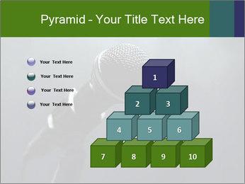 0000079574 PowerPoint Templates - Slide 31
