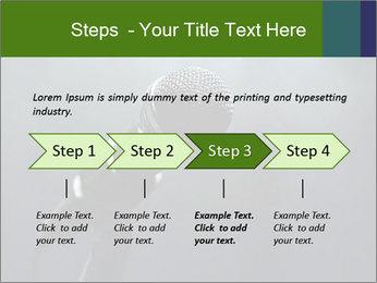 0000079574 PowerPoint Templates - Slide 4