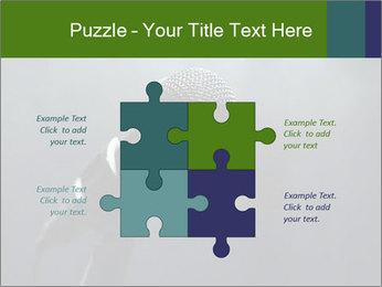 0000079574 PowerPoint Templates - Slide 43