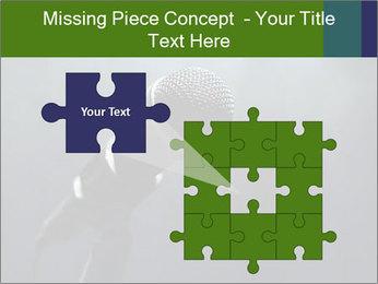 0000079574 PowerPoint Templates - Slide 45