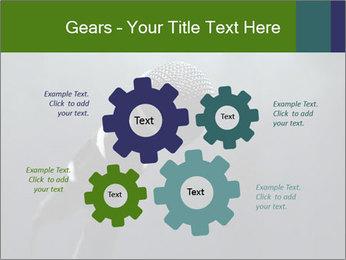 0000079574 PowerPoint Templates - Slide 47