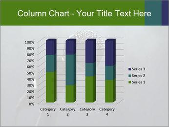0000079574 PowerPoint Templates - Slide 50