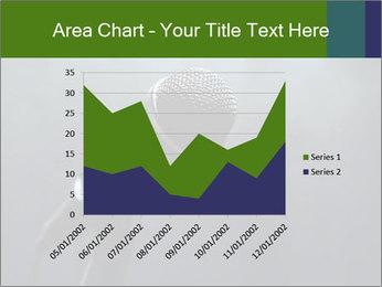 0000079574 PowerPoint Templates - Slide 53
