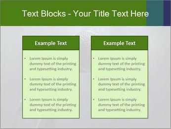 0000079574 PowerPoint Templates - Slide 57