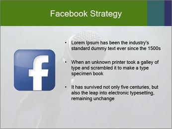 0000079574 PowerPoint Templates - Slide 6