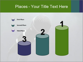 0000079574 PowerPoint Templates - Slide 65
