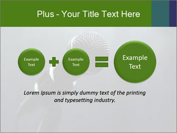 0000079574 PowerPoint Templates - Slide 75