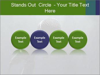0000079574 PowerPoint Templates - Slide 76