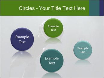 0000079574 PowerPoint Templates - Slide 77