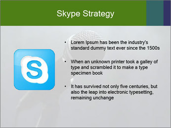 0000079574 PowerPoint Templates - Slide 8
