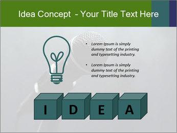 0000079574 PowerPoint Templates - Slide 80