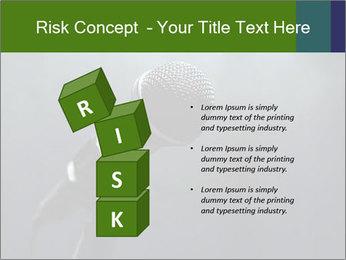 0000079574 PowerPoint Templates - Slide 81