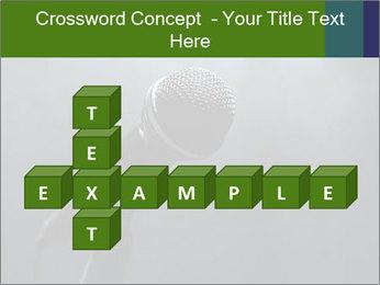 0000079574 PowerPoint Templates - Slide 82