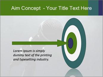 0000079574 PowerPoint Templates - Slide 83
