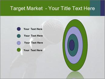 0000079574 PowerPoint Templates - Slide 84
