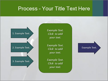 0000079574 PowerPoint Templates - Slide 85