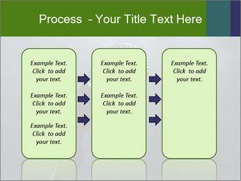 0000079574 PowerPoint Templates - Slide 86