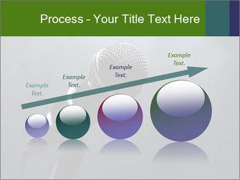 0000079574 PowerPoint Templates - Slide 87