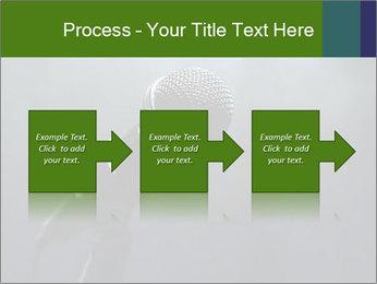 0000079574 PowerPoint Templates - Slide 88
