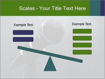 0000079574 PowerPoint Templates - Slide 89