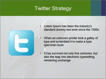 0000079574 PowerPoint Templates - Slide 9