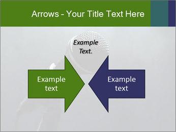 0000079574 PowerPoint Templates - Slide 90