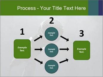 0000079574 PowerPoint Templates - Slide 92