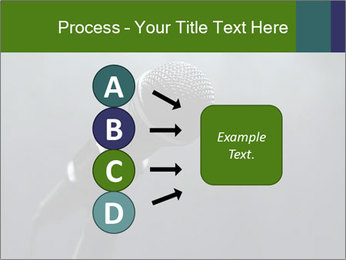 0000079574 PowerPoint Templates - Slide 94