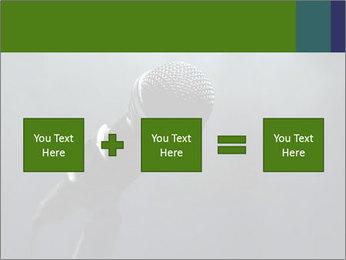 0000079574 PowerPoint Templates - Slide 95