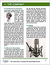0000079574 Word Template - Page 3