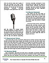 0000079574 Word Template - Page 4