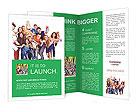 0000079575 Brochure Template
