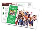 0000079575 Postcard Templates
