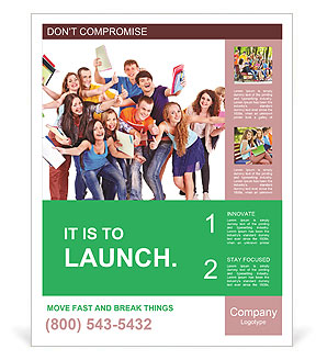 0000079575 Poster Templates