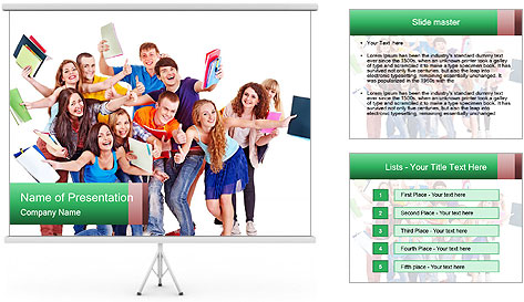0000079575 PowerPoint Template