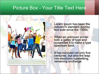 0000079575 PowerPoint Template - Slide 13