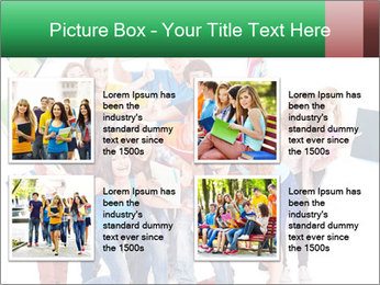 0000079575 PowerPoint Template - Slide 14