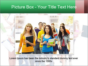 0000079575 PowerPoint Template - Slide 15